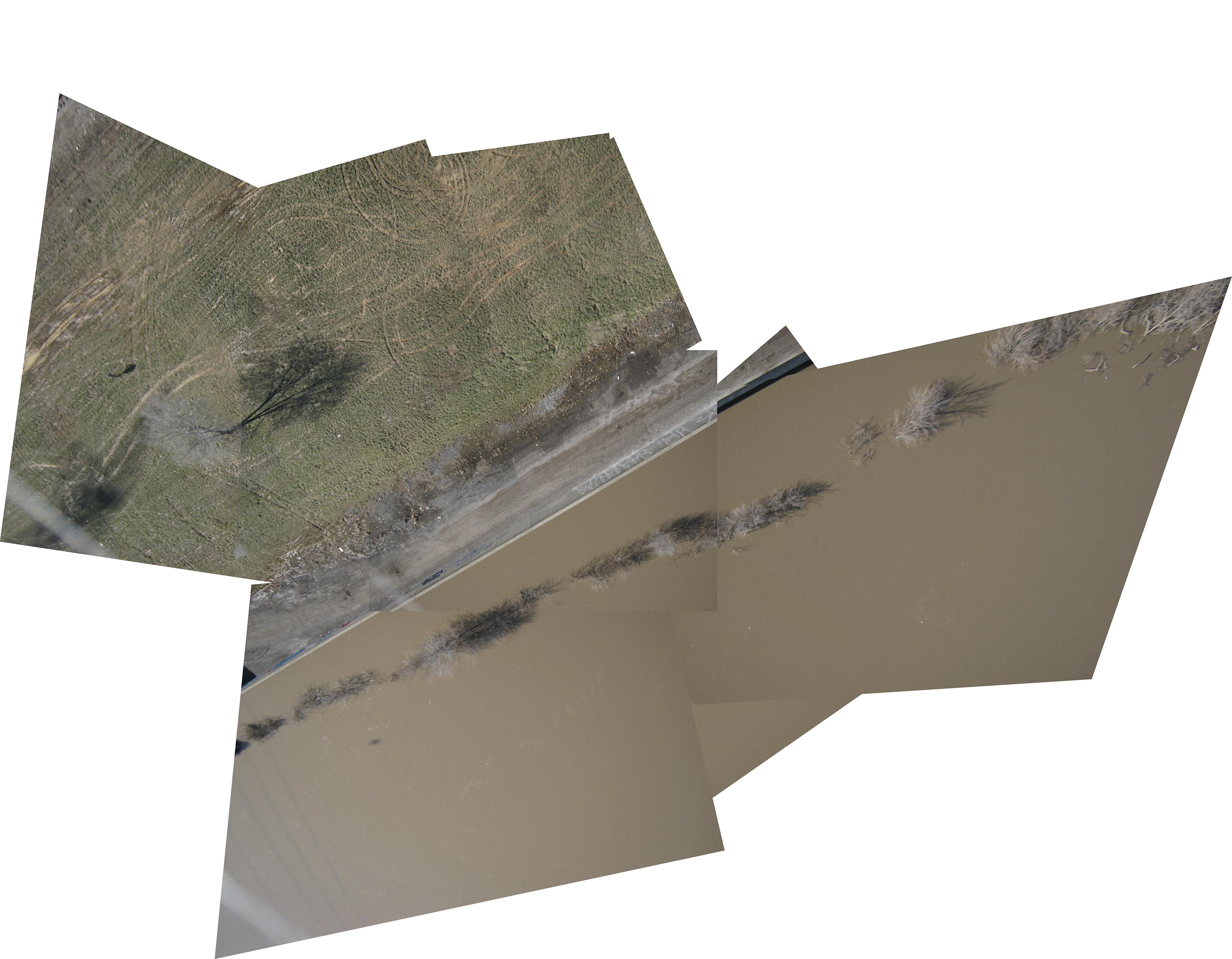 North Riverfront_Cotton Belt