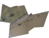 Panorama 1 2 thumb