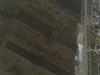 Wofisheye1mapy1491355_thumb