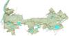 Tmr map final    copy 4 thumb