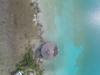 G0175404_thumb