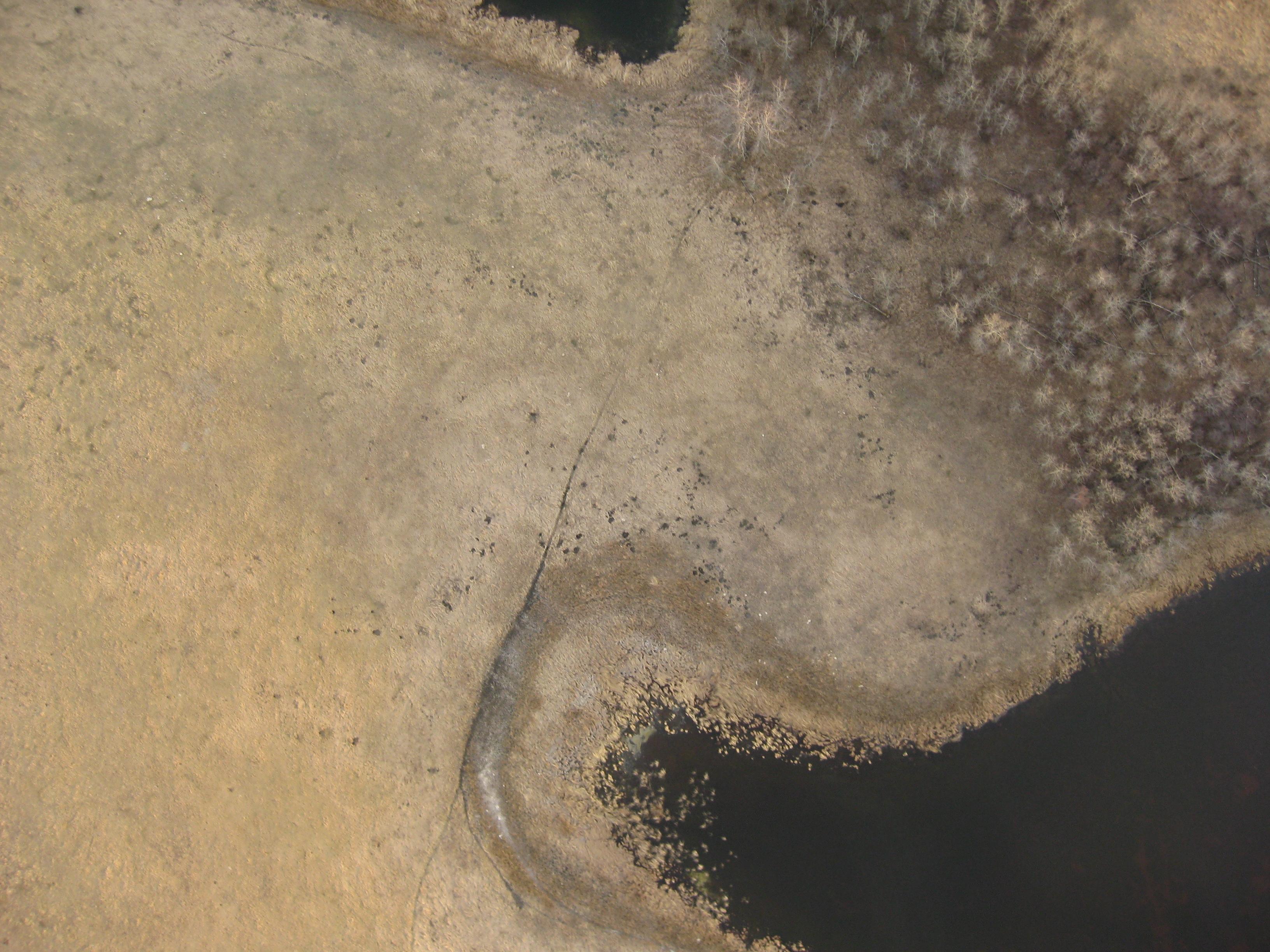 NW-8-40-19-W4 Big Pond