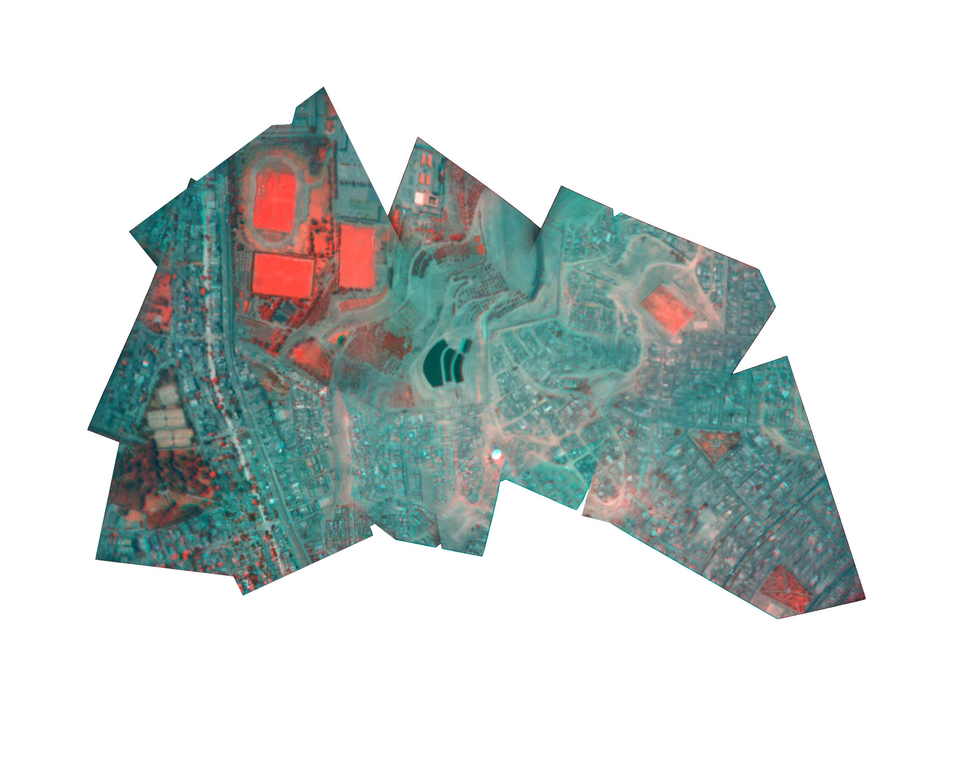 lima-morflex-nrg