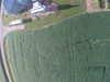 Sjcm0634 thumb