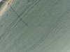 Sjcm0670 thumb