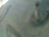 Sjcm0689 thumb