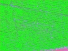 Ttc00386 ndvi thumb