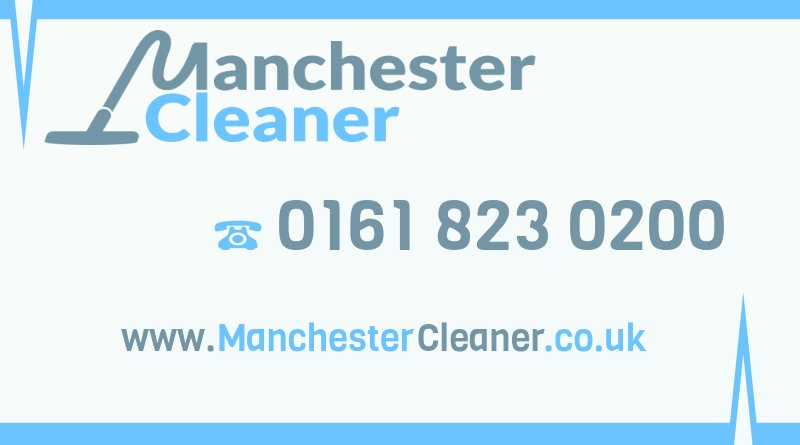Detailed End of Tenancy Cleaning in M22, Manchester