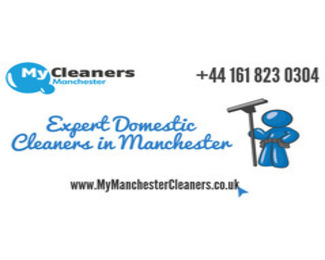 Reviving Carpet Cleaning in Manchester