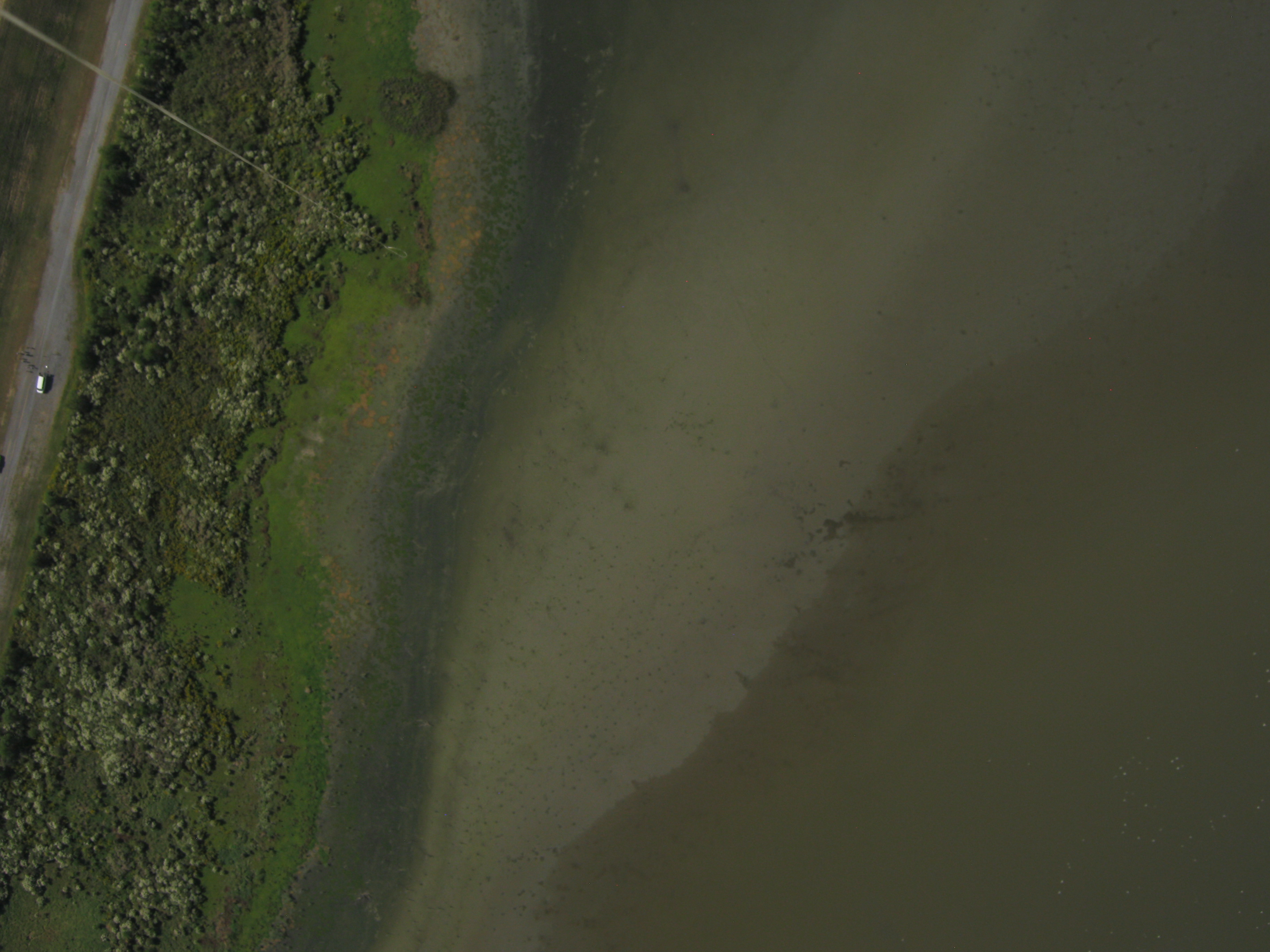 DL-Bayou Sauvage Baloon Mapping