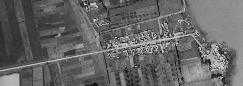 Yesod-1945
