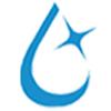 Logo-ausscommercial_thumb