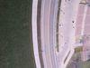 Img_170319_194149_0046_rgb_thumb