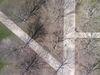 Img_170319_194031_0008_rgb_thumb
