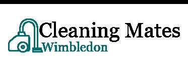 Cleaning Mates Wimbledon