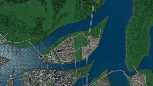 Mapknitter cities skylines map gumiabroncs Gallery