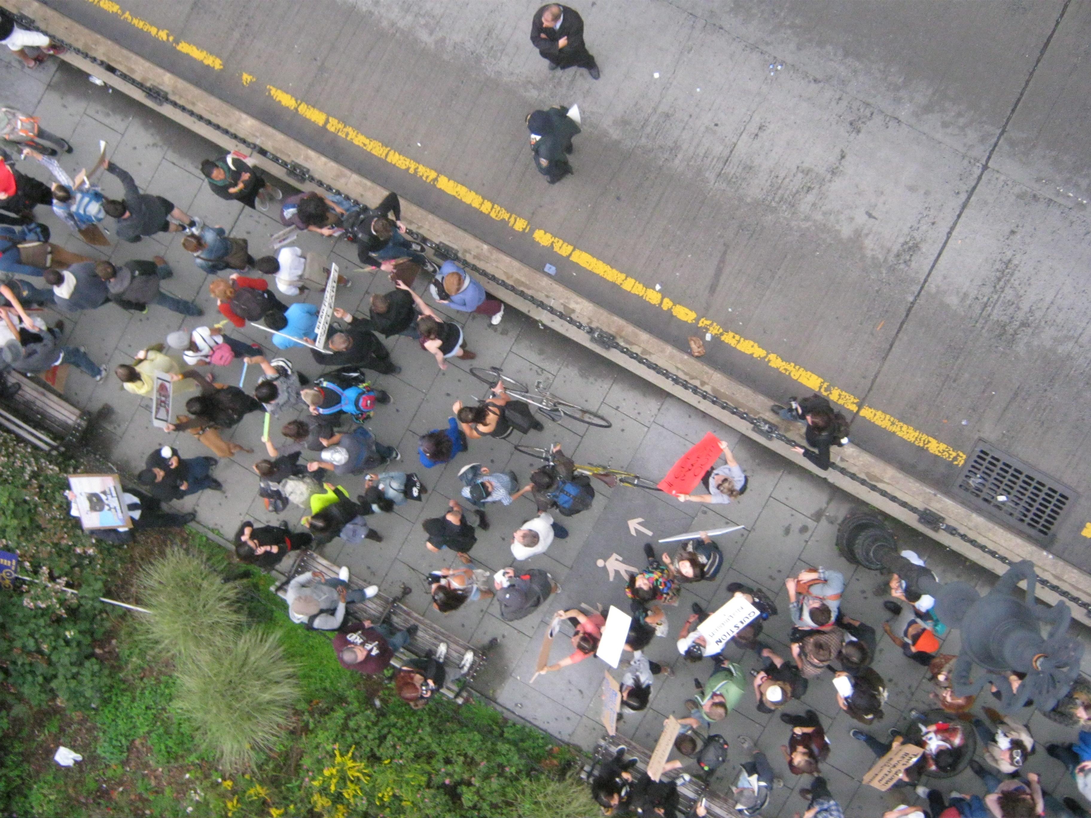 2011-10-01-newyork-occupywallstreet