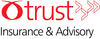 Qtrust-logo-letter-head-and-sign-off-20131118_thumb