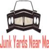 Junkyardsnearme-logo_thumb