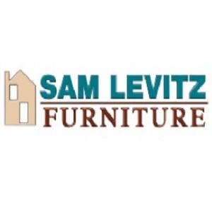 Sam_levitz_logo