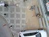 Img_170911_115705_0016_rgb_thumb