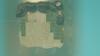 Map1_thumb