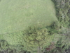 Gopr0225_thumb