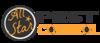 Logo4_thumb