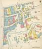 Txu-sanborn-san_antonio-1896-12_thumb