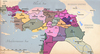 Mapa_osmanian_empire_22_02_thumb