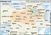 Armenian_homeland_thumb