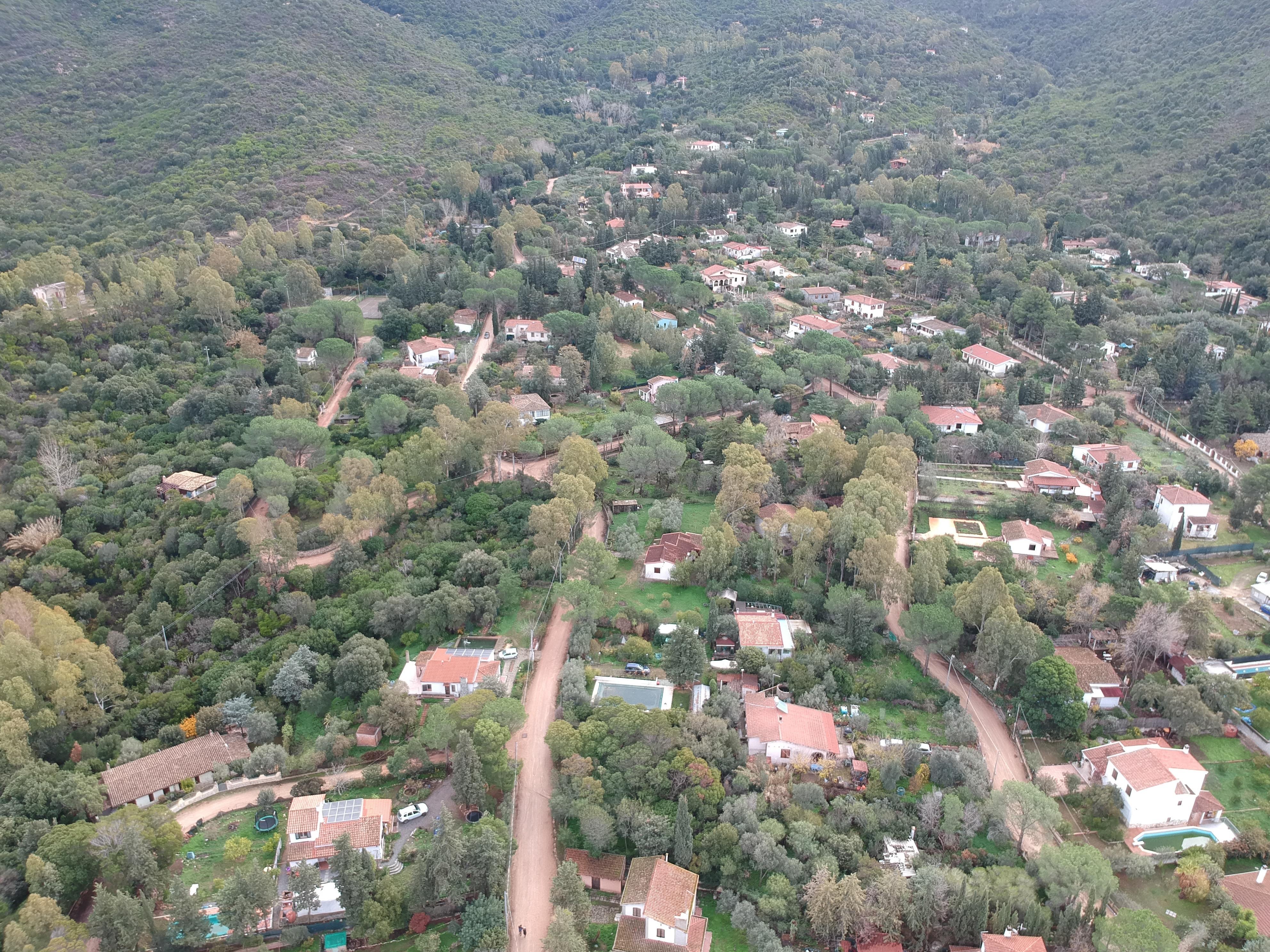 Villaggio Mimose 2