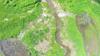 Vlcsnap-2018-01-10-09h07m24s251_thumb