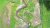 Vlcsnap-2018-01-10-09h56m00s205_thumb