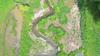 Vlcsnap-2018-01-10-10h04m47s136_thumb