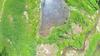 Vlcsnap-2018-01-10-10h27m29s160_thumb