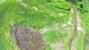 Vlcsnap-2018-01-10-10h34m25s229_thumb