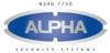 Alpha_thumb