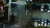 4x_video_dec120173am-11_thumb