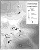 Branigan_et_al_1998_-_ziros_survey-page-065_thumb