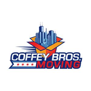 Coffey Bros Moving