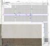 Ug_maps_combined_thumb
