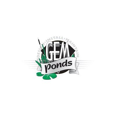 GEM Ponds