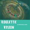 Roulette_thumb