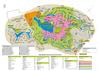 Map-300_thumb