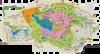 Map 300 thumb