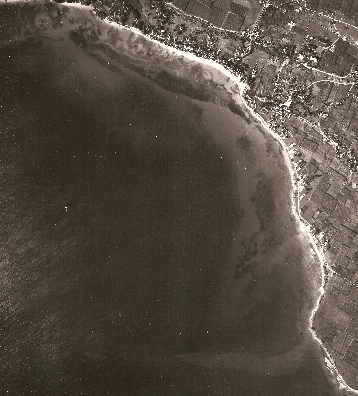 Barbados 1950