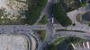 Vlcsnap-2018-10-21-21h13m03s964_thumb