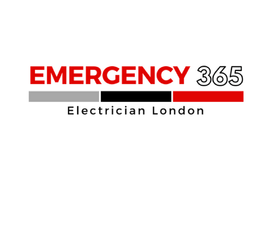Emergency Electrician London 365