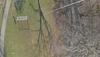 Vlcsnap-2018-12-04-19h33m28s221_thumb